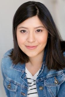 Noelle Rodriguez5