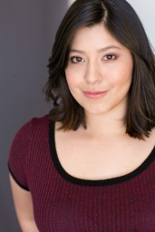 Noelle Rodriguez8
