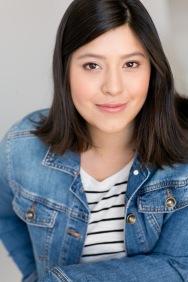 Noelle Dominique Rodriguez (1)