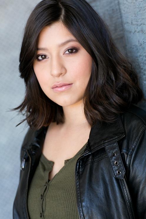 Noelle Dominique Rodriguez (2)